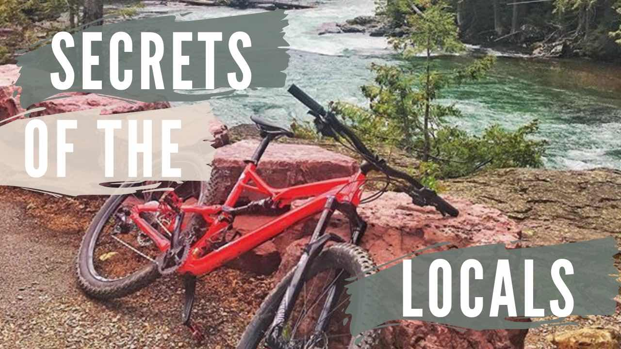 Montana: Secrets of the Locals - Episode 1
